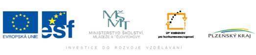 logo_opvk2009
