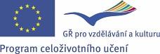 logo_leonardo_094