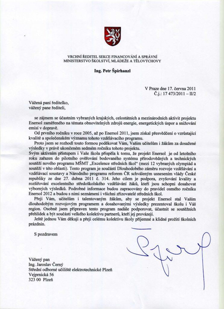 dekovny_dopis001