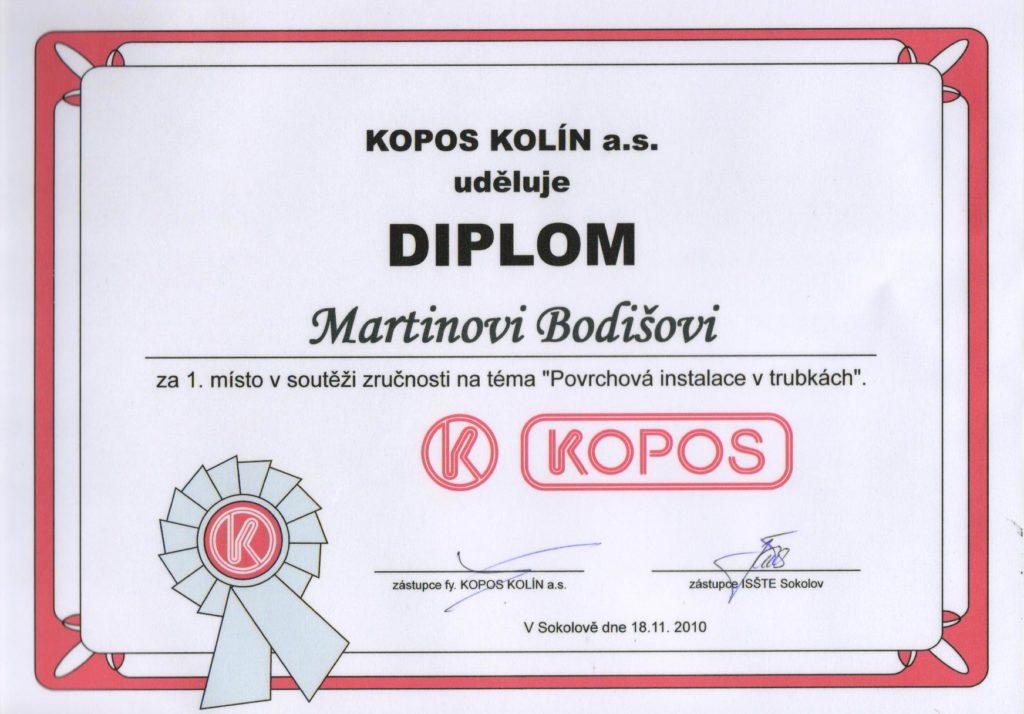 kopos_bodis_diplom