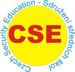 logo_cse1