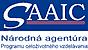 logo_na_saaic