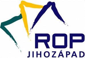 logo_rop-300x205