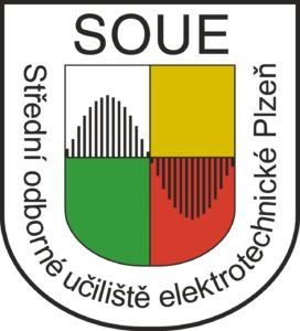 logo_stredni-272x300