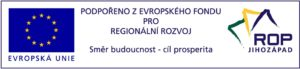 logorop-300x69
