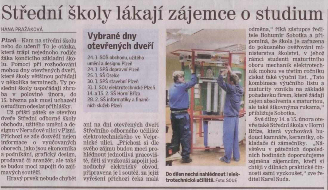plzedenik22-1-141