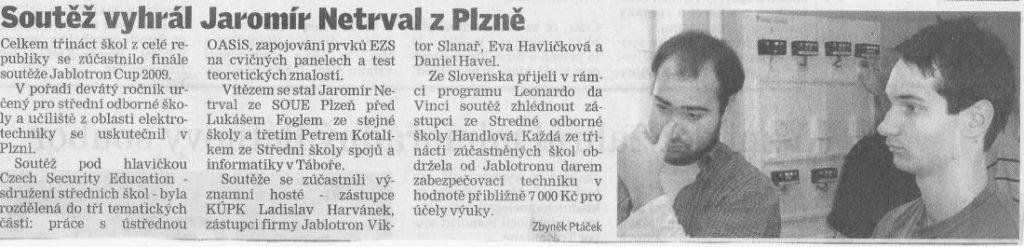 plzensden1