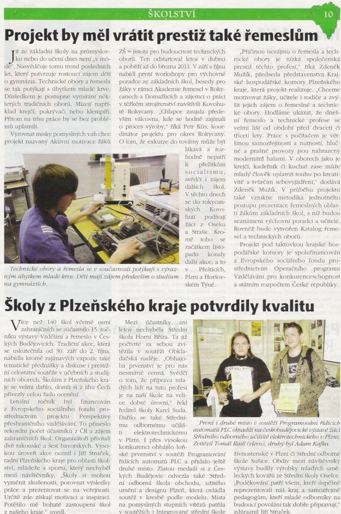 plzensky_kraj_11_09