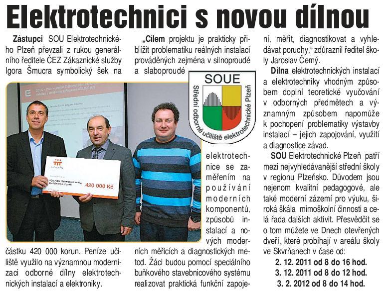 plzenskyrozhled12-20111