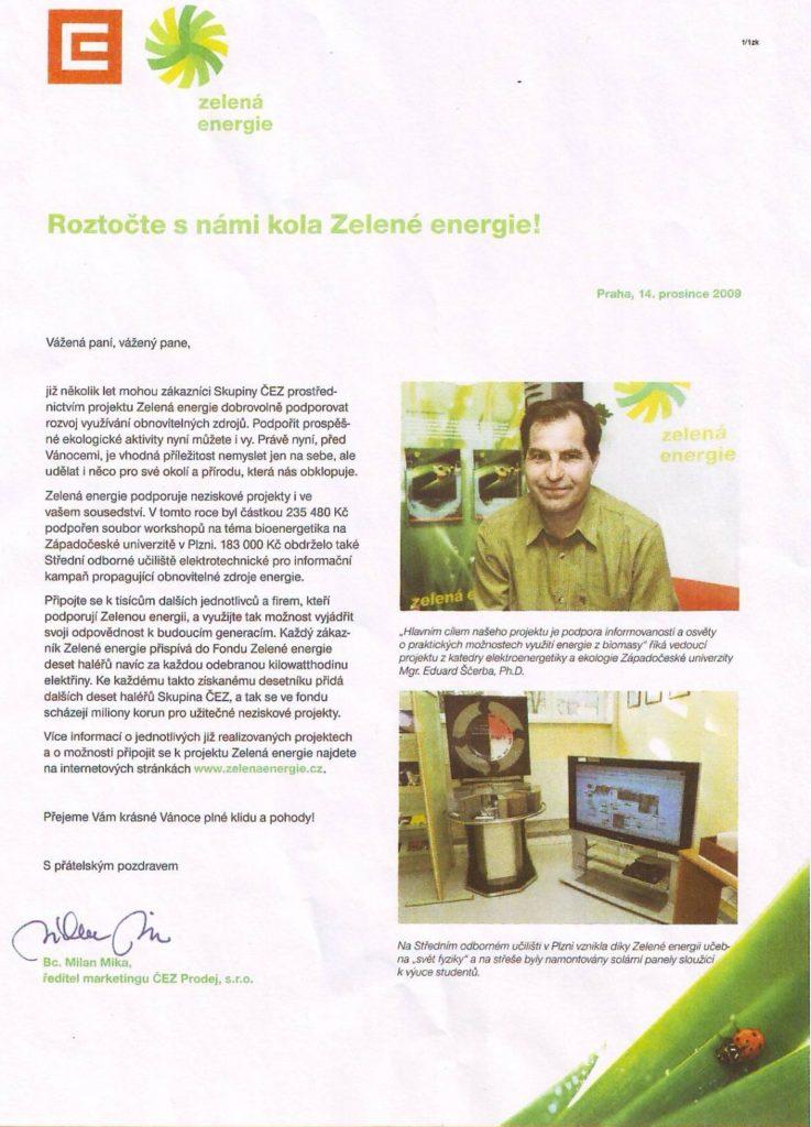 roztocte_kola_zelene_energie_cez